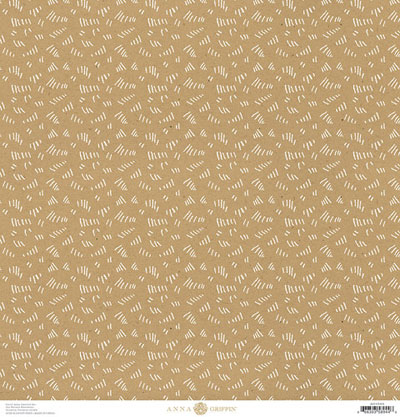 Anna Griffin Best In Show Fur Kraft