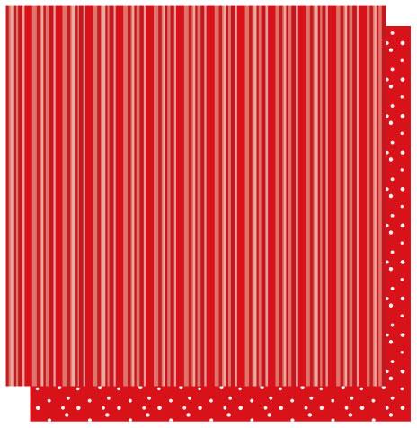 Christmas stripes red christmas stripes