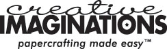 Creative Imaginations Logo