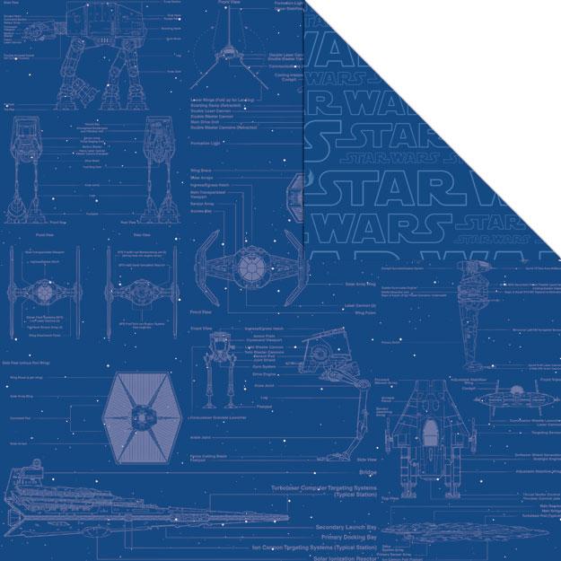 Index of myimagescreativeimaginationsstarwars c50422 blueprintg malvernweather Images