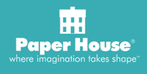 Paper House Logo