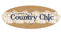 Moxxie Country Chic Logo