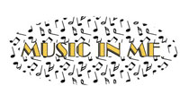 Moxxie Music In Me Logo