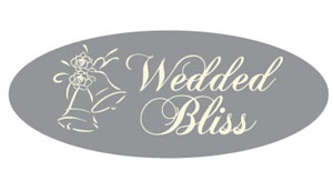 Moxxie Wedded Bliss logo
