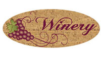 Moxxie Winery Logo