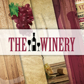 Reminisce The Winery logo