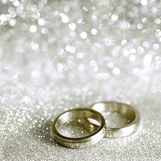 Reminisce Wedding Day Wedding Rings